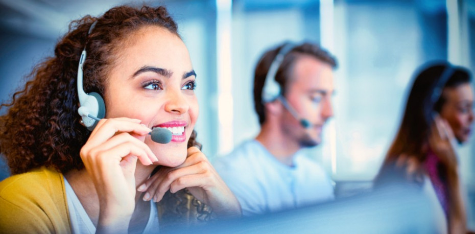 Nonstop customer service with instant responses thanks to your chatbot